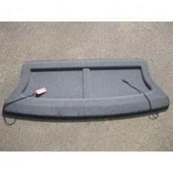 plage arri re renault clio i occasion turbo casse. Black Bedroom Furniture Sets. Home Design Ideas