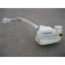 Vase lave-glace Renault Mégane II