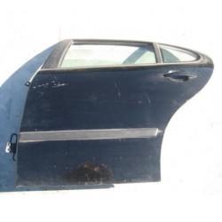 Porte arrière gauche Seat Leon - occasion
