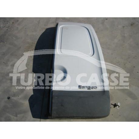 Porte arrière droite Renault Kangoo - occasion