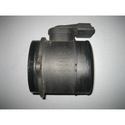 Débitmètre d'air diesel Ford & PSA 1.6L HDI / 1.6L TDCI