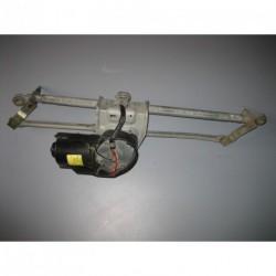 Mécanisme essuie-glace Renault Clio I