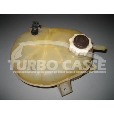vase d 39 expansion renault safrane ii 2 2l dt turbo casse. Black Bedroom Furniture Sets. Home Design Ideas