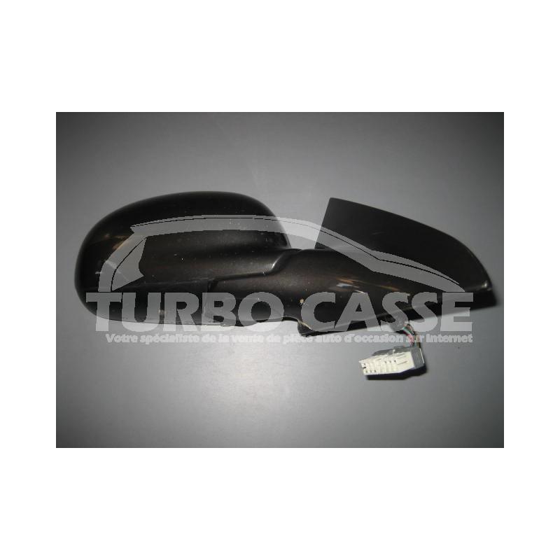 Rétroviseur électrique droit Peugeot 406 coupé I Turbo Casse