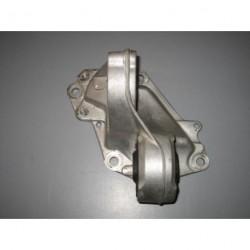 Support moteur inférieur Citroën Evasion / Fiat Ulysse / Peugeot 806 1.9TD & 2.1TD