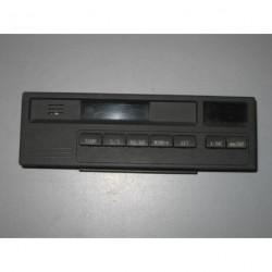 Horloge Bmw E36 Turbo Casse