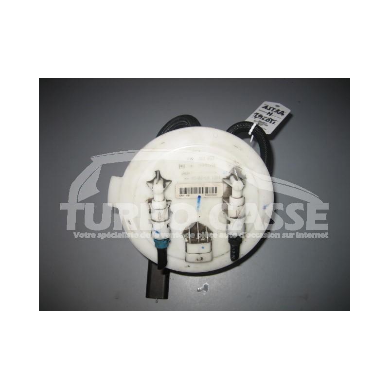 pompe carburant immerg e opel astra h 1 9l cdti turbo casse. Black Bedroom Furniture Sets. Home Design Ideas