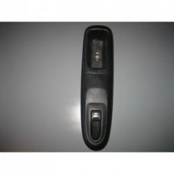Interrupteur lève-vitre automatique Peugeot 406 II