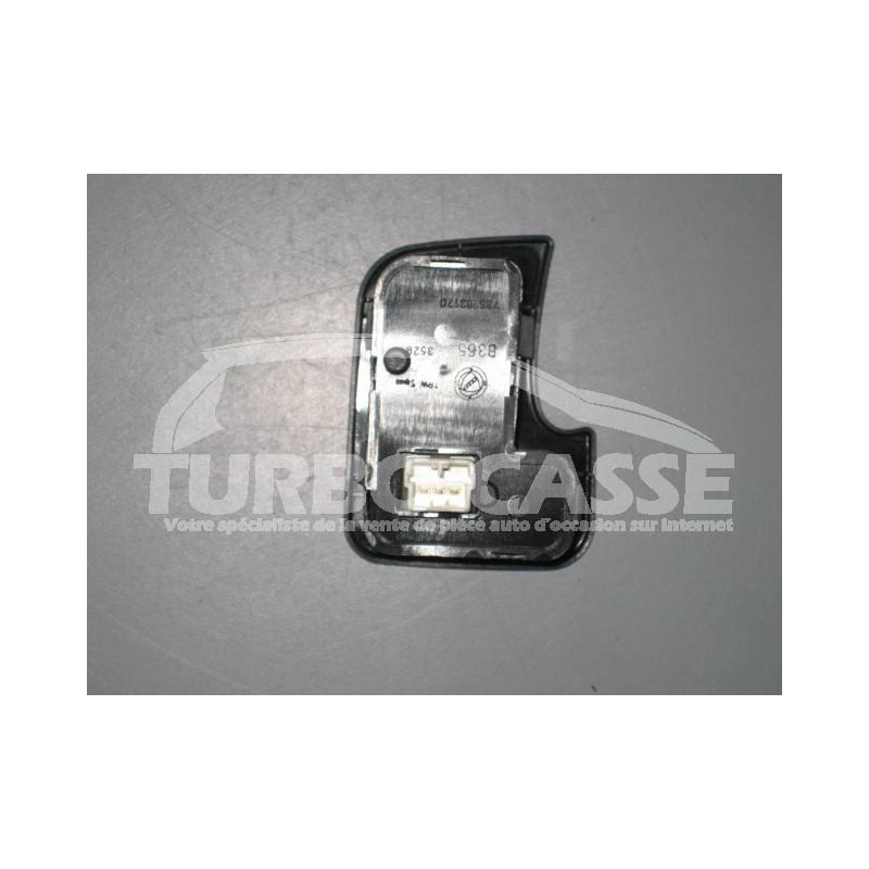 interrupteur de l ve vitre alfa romeo 147 occasion turbo casse. Black Bedroom Furniture Sets. Home Design Ideas