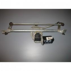 Mécanisme essuie-glace Opel Corsa C - occasion