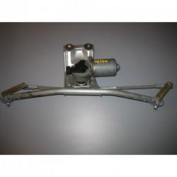 Mécanisme essuie-glace Ford Fiesta IV