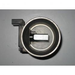 Débitmètre d'air Audi / Volkswagen 2.5L TDI - occasion