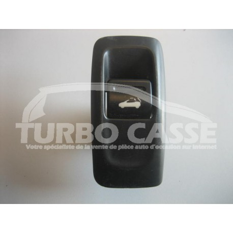 interrupteur ouverture de capote peugeot 206 cc occasion turbo casse. Black Bedroom Furniture Sets. Home Design Ideas