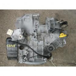 Boîte de vitesses automatique Ford Mondeo 2.5L inj - occasion