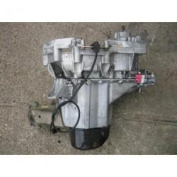 Boîte de vitesse mécanique Renault 9 & Renault 11 1.4L carbu - occasion