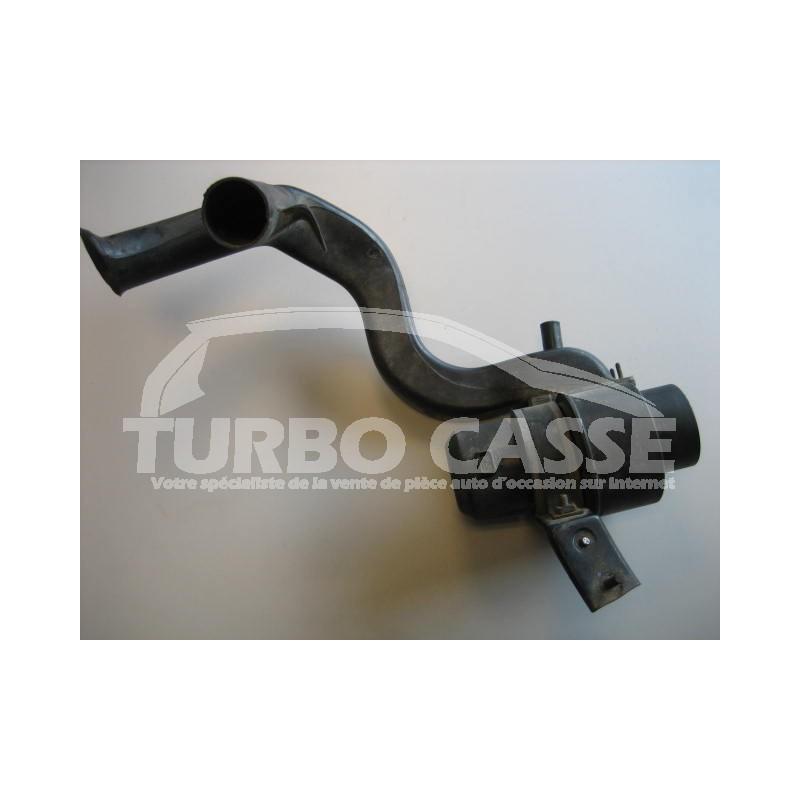 ventilateur renault super 5 gt turbo occasion turbo casse. Black Bedroom Furniture Sets. Home Design Ideas