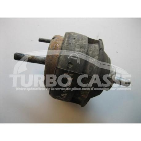 support moteur sup rieur ford transit 2 5l d occasion turbo casse. Black Bedroom Furniture Sets. Home Design Ideas