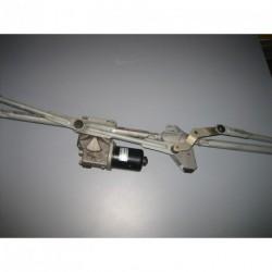 Mécanisme essuie-glace Peugeot 307