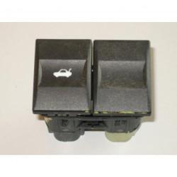 Interrupteur d'ouverture malle Ford Mondeo - occasion