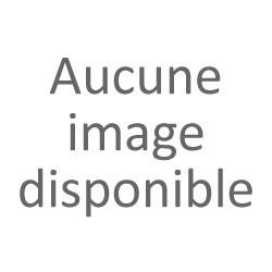 Roue de secours Audi A6 - occasion