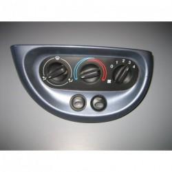 Commande de chauffage Ford Ka