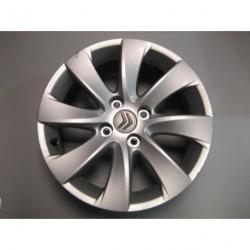 "Jante alu 16"" 4 goujons Citroën C4 Picasso - occasion"