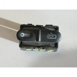 Interrupteur de fermeture de centralisation Seat Ibiza II - occasion