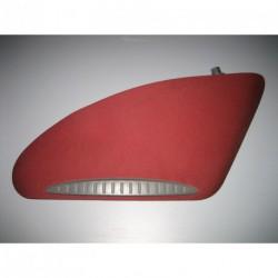 Boîte à gants Fiat Multipla