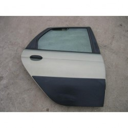 Porte arrière droite Renault Scenic Rx4 - occasion