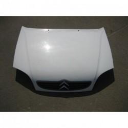 Capot Citroën Saxo II - occasion