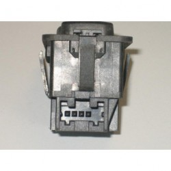 Interrupteur électrique rétroviseurs Peugeot 406 I