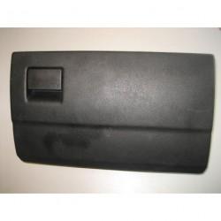 Boîte à gants Opel Zafira - occasion