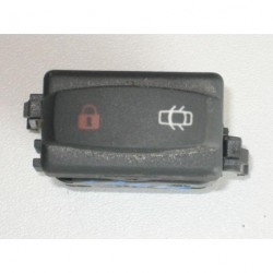 Interrupteur de centralisation Renault Laguna II / Espace IV- occasion