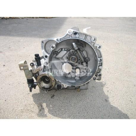 Boîte de vitesse mécanique Volkswagen Polo 1.6L inj