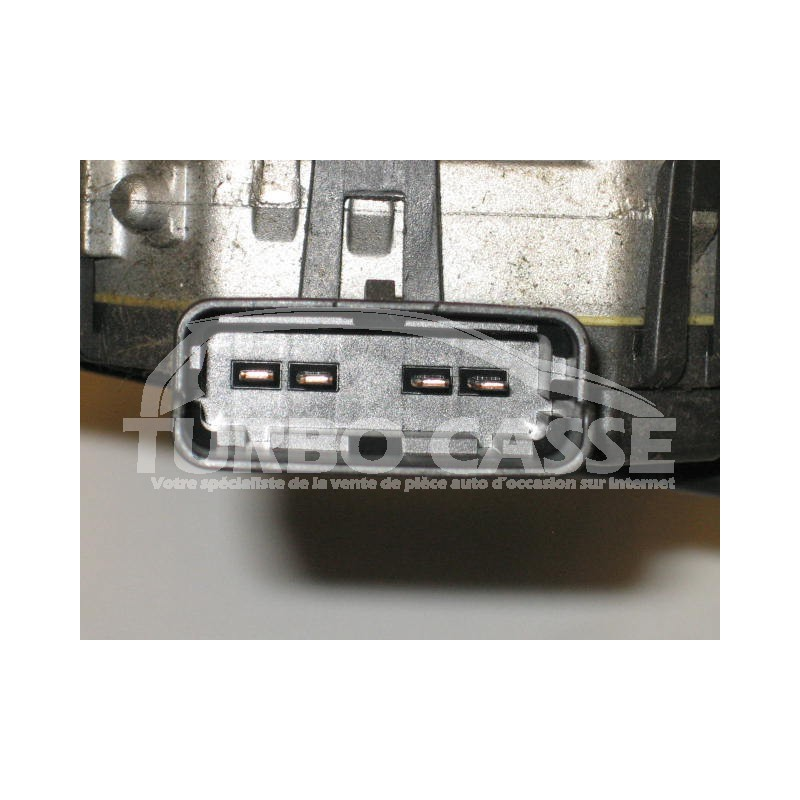 m canisme essuie glace avant peugeot 207 occasion turbo casse. Black Bedroom Furniture Sets. Home Design Ideas