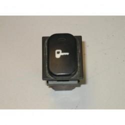 Interrupteur fermeture centralisation Peugeot 607 - occasion