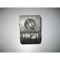Interrupteur de phare Opel Corsa C - occasion