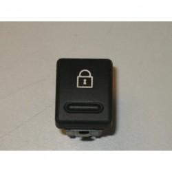 Interrupteur de fermeture centralisée Rover 45 - occasion