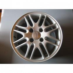 Jante aluminium Ford Focus
