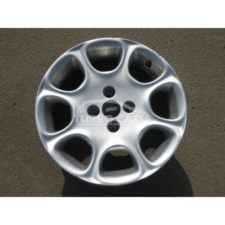 Jante aluminium Fiat Multipla