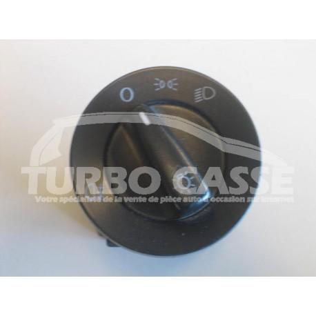 Interrupteur de phare Volkswagen Polo VI