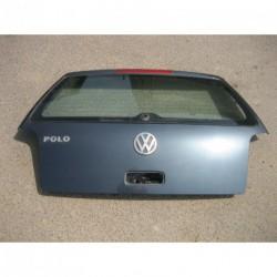 Hayon Volkswagen Polo VI - occasion