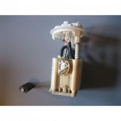 Pompe à carburant immergée PSA