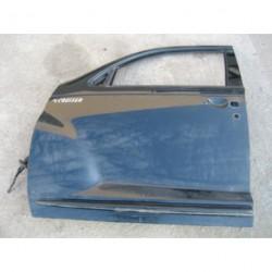 Porte avant gauche Chrysler PT Cruiser - occasion