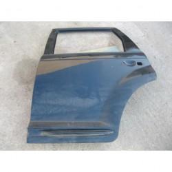 Porte arrière gauche Chrysler PT Cruiser - occasion