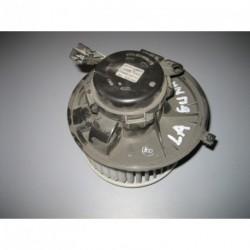 Ventilateur de chauffage Renault Laguna