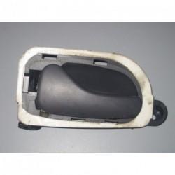 Poignée intérieure arrière gauche Renault Espace III