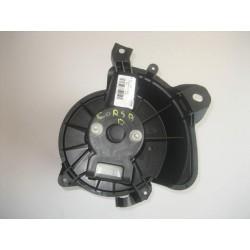 Ventilateur de chauffage Opel Corsa D - occasion