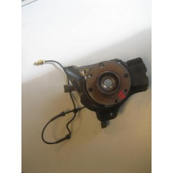 Pivot avant droit Lancia Ypsilon1.2 essence - occasion