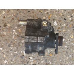 Pompe de direction assistée Renault Espace IV - occasion